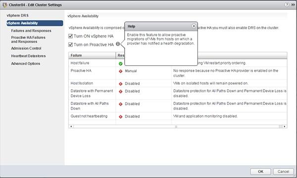 vmware vsphere 6.5 administration guide